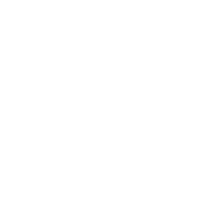 Logo Kanaan Olesno