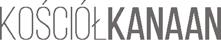 KANAAN OLESNO Logo